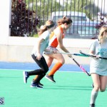 Field Hockey Bermuda Feb 7 2018 (15)