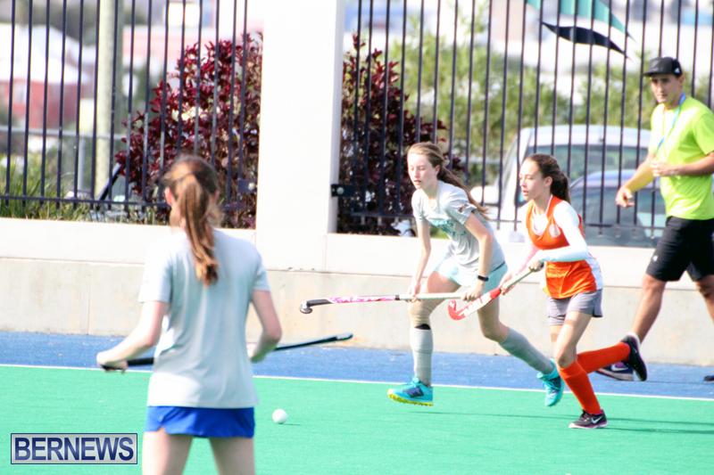 Field-Hockey-Bermuda-Feb-7-2018-16