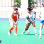 Field Hockey Bermuda Feb 7 2018 (19)