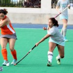 Field Hockey Bermuda Feb 7 2018 (2)