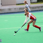 Field Hockey Bermuda Feb 7 2018 (4)