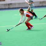 Field Hockey Bermuda Feb 7 2018 (5)