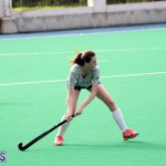 Field Hockey Bermuda Feb 7 2018 (7)