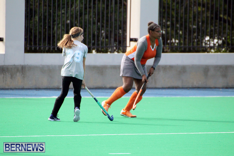 Field-Hockey-Bermuda-Feb-7-2018-8