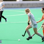 Field Hockey Bermuda Feb 7 2018 (9)