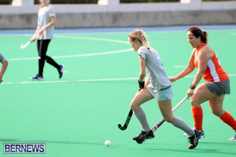 Field-Hockey-Bermuda-Feb-7-2018-9