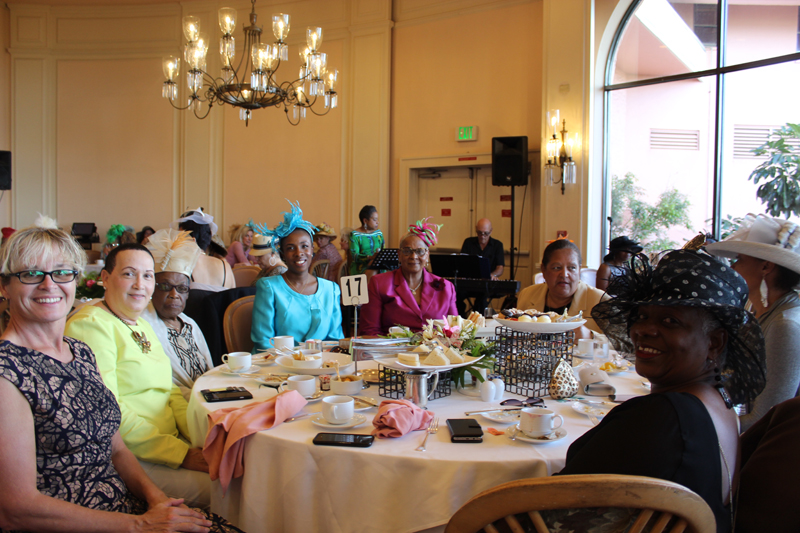 Friends of Hospice Hearts, Hats & High Tea Bermuda Feb 25 2018 (4)