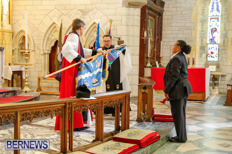 Girlguiding-Bermuda-Thinking-Day-2018-February-18-2018-1256