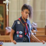 Girlguiding Bermuda Thinking Day 2018, February 18 2018-1302
