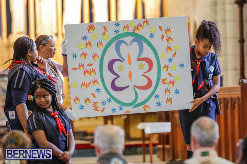 Girlguiding-Bermuda-Thinking-Day-2018-February-18-2018-1315