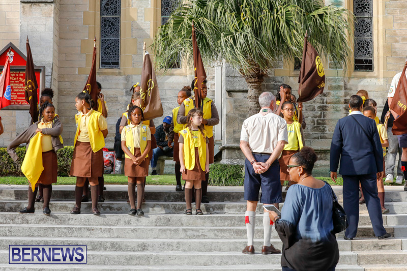 Girlguiding-Bermuda-Thinking-Day-2018-February-18-2018-1360