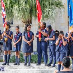 Girlguiding Bermuda Thinking Day 2018, February 18 2018-1362