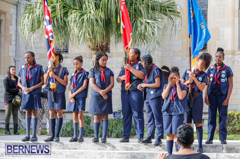 Girlguiding-Bermuda-Thinking-Day-2018-February-18-2018-1362