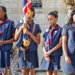 Girlguiding Bermuda Thinking Day 2018, February 18 2018-1367