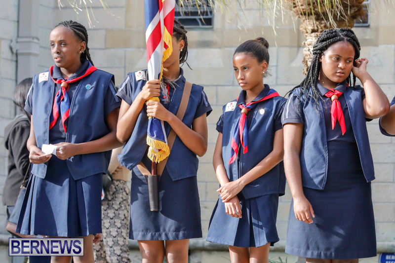 Girlguiding-Bermuda-Thinking-Day-2018-February-18-2018-1367