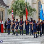 Girlguiding Bermuda Thinking Day 2018, February 18 2018-1384