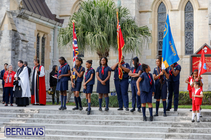Girlguiding-Bermuda-Thinking-Day-2018-February-18-2018-1384