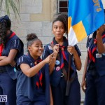 Girlguiding Bermuda Thinking Day 2018, February 18 2018-1386