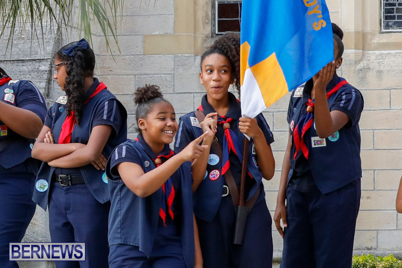 Girlguiding-Bermuda-Thinking-Day-2018-February-18-2018-1386