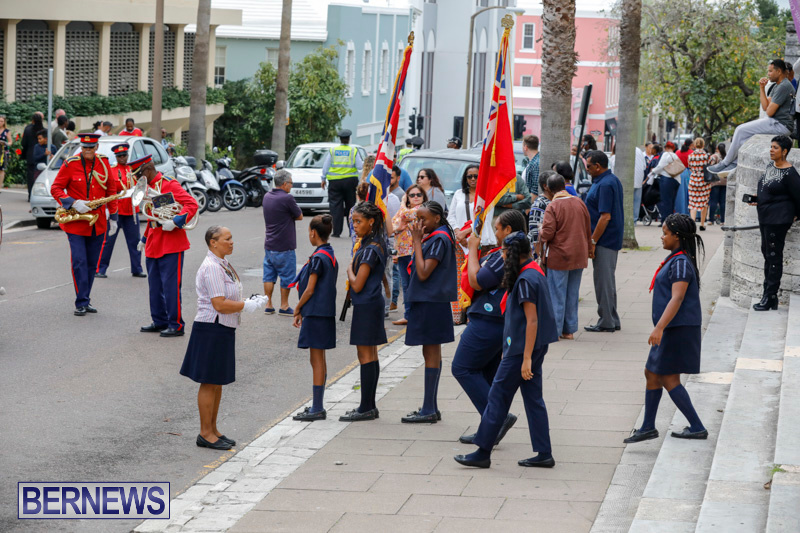 Girlguiding-Bermuda-Thinking-Day-2018-February-18-2018-1401