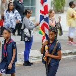 Girlguiding Bermuda Thinking Day 2018, February 18 2018-1429
