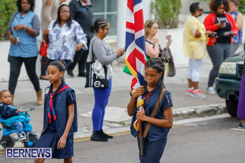 Girlguiding-Bermuda-Thinking-Day-2018-February-18-2018-1429