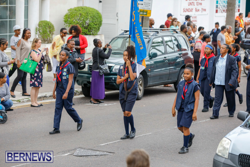 Girlguiding-Bermuda-Thinking-Day-2018-February-18-2018-1440