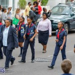Girlguiding Bermuda Thinking Day 2018, February 18 2018-1446