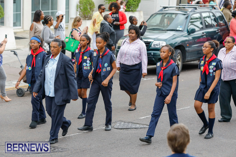 Girlguiding-Bermuda-Thinking-Day-2018-February-18-2018-1446
