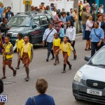 Girlguiding Bermuda Thinking Day 2018, February 18 2018-1470