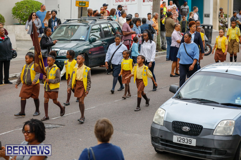 Girlguiding-Bermuda-Thinking-Day-2018-February-18-2018-1470