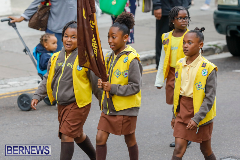 Girlguiding-Bermuda-Thinking-Day-2018-February-18-2018-1472