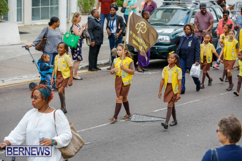 Girlguiding-Bermuda-Thinking-Day-2018-February-18-2018-1489