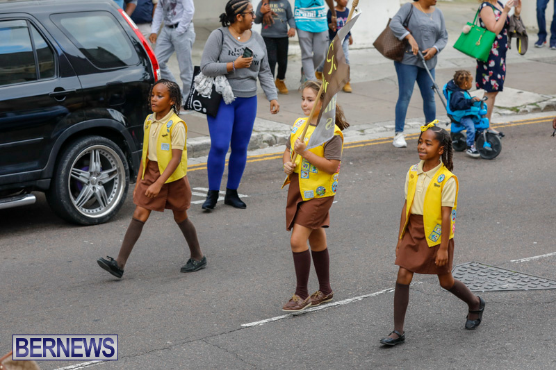 Girlguiding-Bermuda-Thinking-Day-2018-February-18-2018-1494