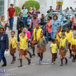 Girlguiding Bermuda Thinking Day 2018, February 18 2018-1495