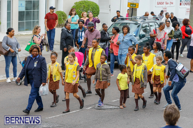 Girlguiding-Bermuda-Thinking-Day-2018-February-18-2018-1495