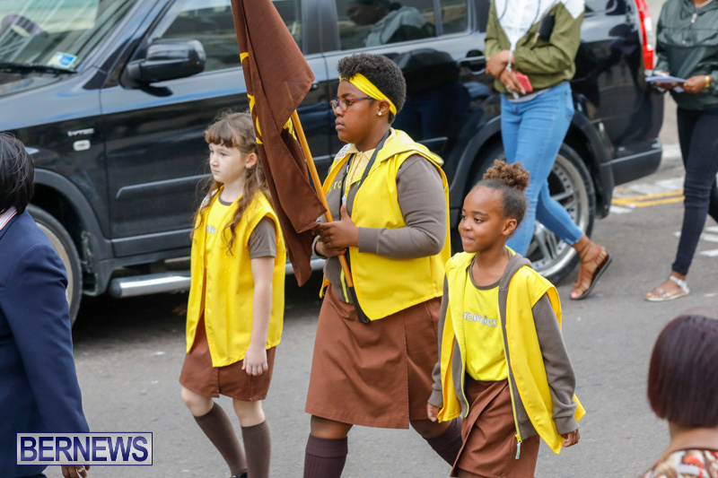 Girlguiding-Bermuda-Thinking-Day-2018-February-18-2018-1506