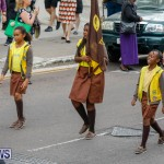 Girlguiding Bermuda Thinking Day 2018, February 18 2018-1512
