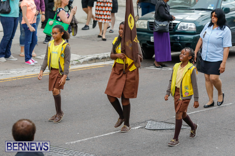 Girlguiding-Bermuda-Thinking-Day-2018-February-18-2018-1512