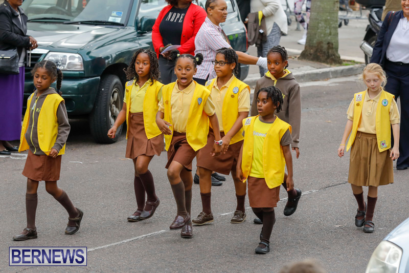 Girlguiding-Bermuda-Thinking-Day-2018-February-18-2018-1516