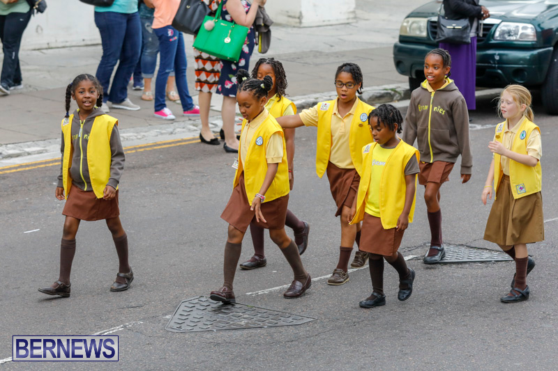 Girlguiding-Bermuda-Thinking-Day-2018-February-18-2018-1519