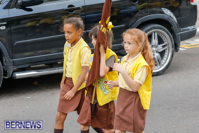 Girlguiding-Bermuda-Thinking-Day-2018-February-18-2018-1530