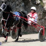 Harness Pony Racing Bermuda Feb 21 2018 2 (11)