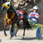 Harness Pony Racing Bermuda Feb 21 2018 2 (12)