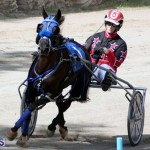 Harness Pony Racing Bermuda Feb 21 2018 2 (15)