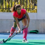 Hockey Bermuda, February 18 2018-0610