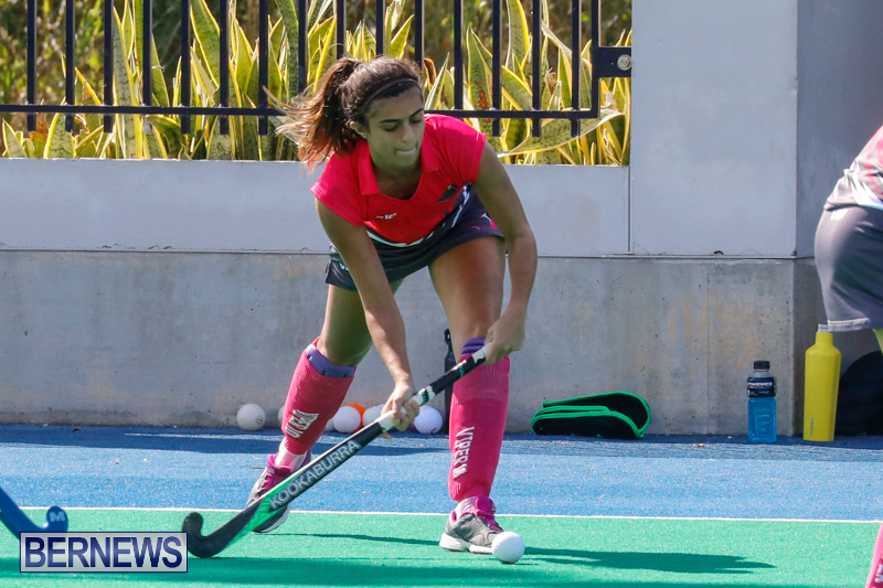 Hockey-Bermuda-February-18-2018-0610
