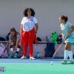 Hockey Bermuda, February 18 2018-0614
