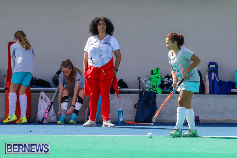 Hockey-Bermuda-February-18-2018-0614