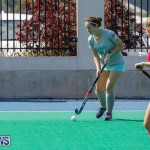 Hockey Bermuda, February 18 2018-0623
